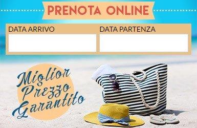 booking online hotel riva rimini