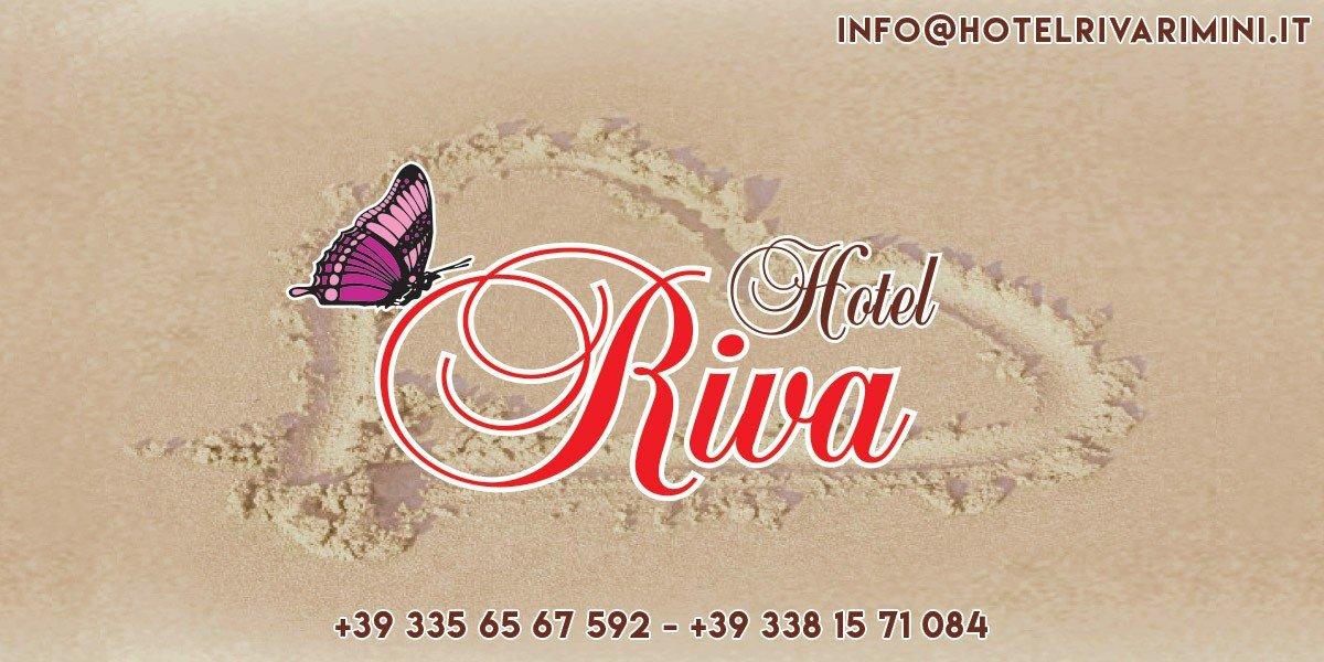 slide-logo-hotel-riva-rimini