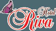 Hotel Riva Rimini **